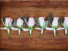 rose-and-lavender-boutonnieres